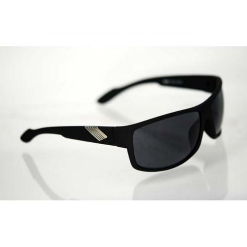 91e17ce11 Športove slnečné okuliare malbo black-500x500.jpg ...
