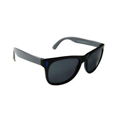 Detské polarizačné okuliare Wayfarer Blaze