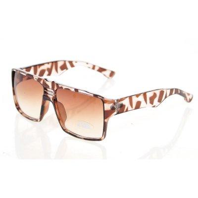 Slnečné okuliare Retro style TIGER
