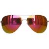 Slnečné okuliare Kentucky gold