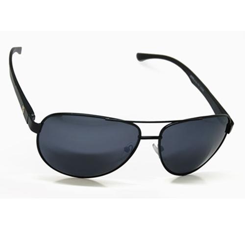 Slnečné okuliare Symphony čierne 5abe537923a