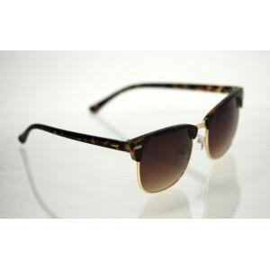 Slnečné okuliare Wayfarer Clubmaster SAFARI