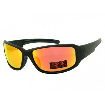 22811905c Športové polarizačné okuliare Bruce Gold