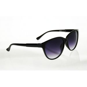 Slnečné okuliare Jenny Black
