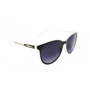 Dámske polarizačné okuliare GAP gold BLACK