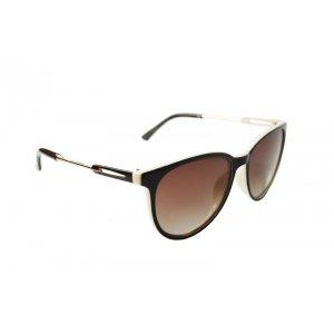 Dámske polarizačné okuliare GAP gold BROWN
