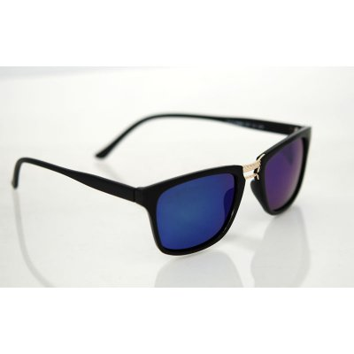 Dámske polarizačné okuliare Katina green