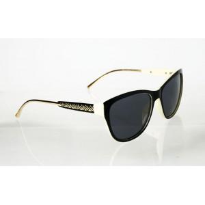 Dámske polarizačné okuliare Sand BLACK&WHITE