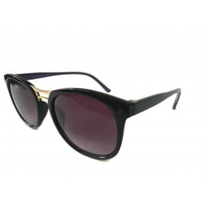 Dámske slnečné okuliare nVictory Black