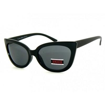 Dámske slnečné okuliare Amanda Blacki