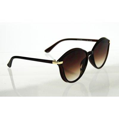Dámske slnečné okuliare ARIEL BROWN