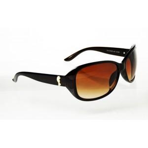 Dámske slnečné okuliare Butters BROWN