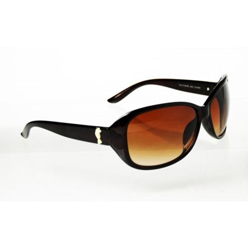 7ff375a98 Dámske slnečné okuliare Butters BROWN