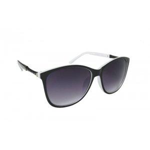 Dámske slnečné okuliare Five Gold Chain BLACK&WHTE