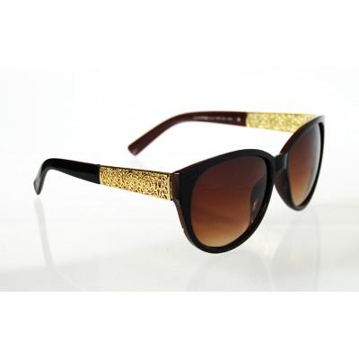 Dámske slnečné okuliare GC BROWN