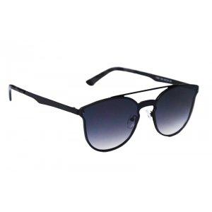 Dámske slnečné okuliare Gold Line Tiger BLACK