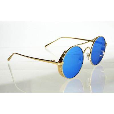 Dámske slnečné okuliare Lenonky AURORA BLUE