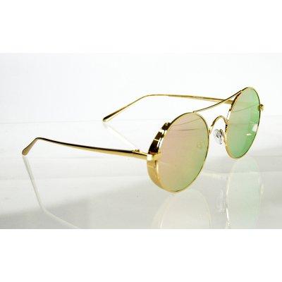 Dámske slnečné okuliare Lenonky AURORA