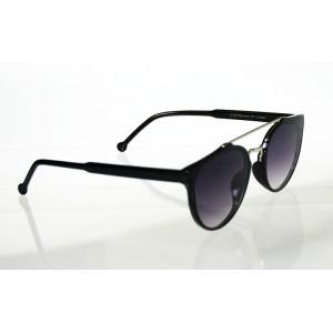 Dámske slnečné okuliare LIBBY BLACK