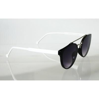 Dámske slnečné okuliare LIBBY WHITE