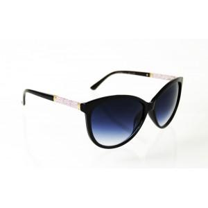c7c1c3b90 Dámske slnečné okuliare Ligot PINK