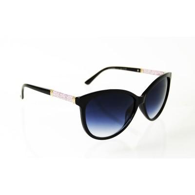 Dámske slnečné okuliare Ligot PINK