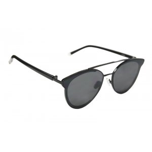 Dámske slnečné okuliare MARISSA BLACK