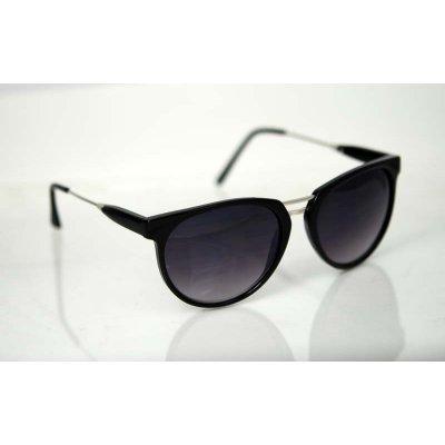 Dámske slnečné okuliare MELODY BLACK