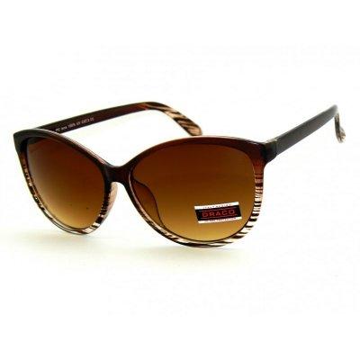 Dámske slnečné okuliare MOLLY BROWN