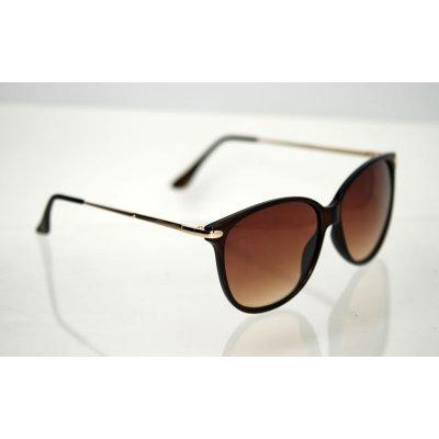 Dámske slnečné okuliare NATALY BROWN