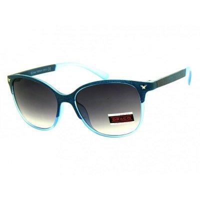 Dámske slnečné okuliare NELA BLUE