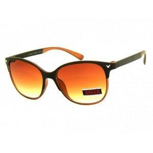 Dámske slnečné okuliare NELA BROWN