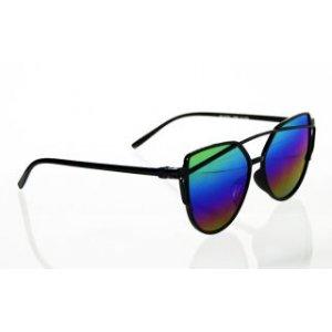 Dámske slnečné okuliare RAINBOW