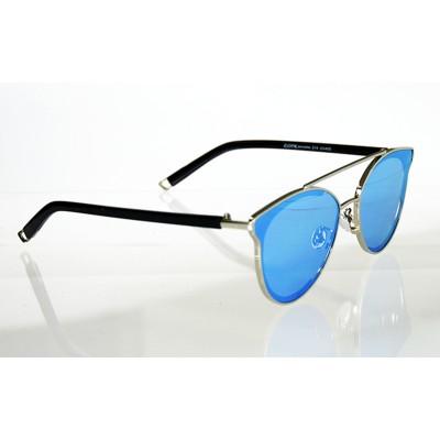 Dámske slnečné okuliare SKYBLUE