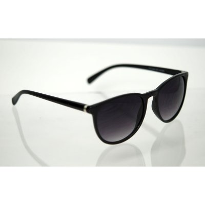 Dámske slnečné okuliare VizyX Black