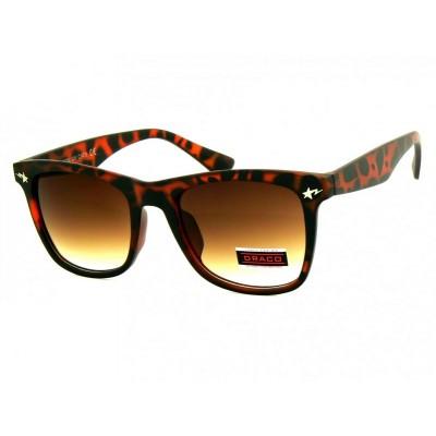 Dámske slnečné okuliare WILD BROWN