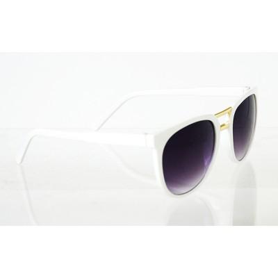 Dámske slnečné okuliare Zamber