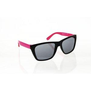 Detské Polarizačné Okuliare Regullar Pink