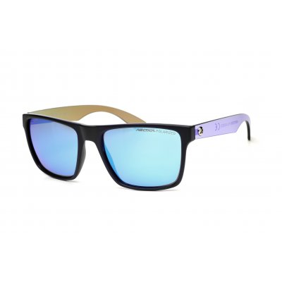 Luxusné Polarizačné okuliare ARTICA S-3