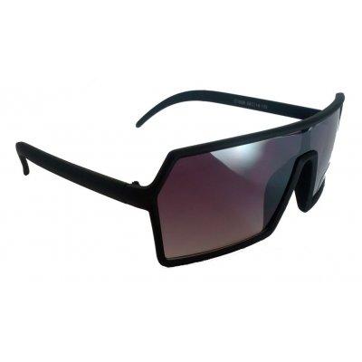 Okuliare - NEW style black