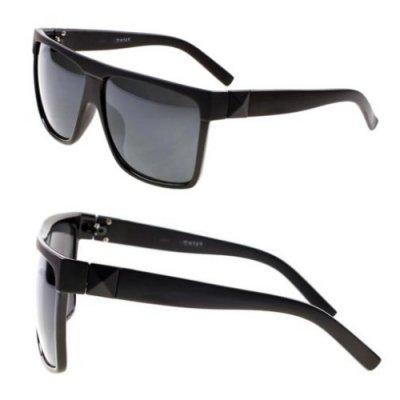 Slnečné okuliare - BIG STYLE BLACK
