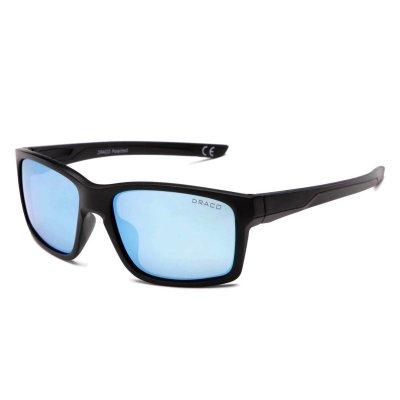Pánske polarizačné okuliare ELEGAN light BLUE