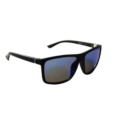 Pánske slnečné okuliare Nice style Man Black BLUE