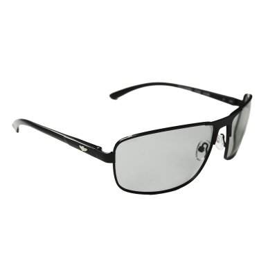 Polarizačné fotochromatické okuliare Classic Black