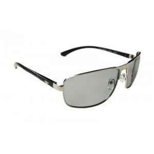 Polarizačné fotochromatické okuliare Classic Silver