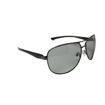 Polarizačné fotochromatické okuliare Pilotky Classic Grey