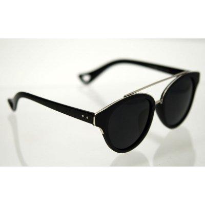 Dámske polarizačné okuliare Very Black