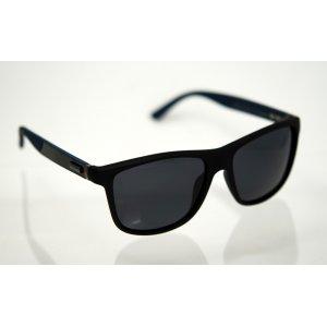 Polarizačné slnečné okuliare Business man