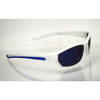 Športové polarizačné okuliare France Blue
