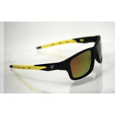 Športové polarizačné okuliare V-Sport Yellow